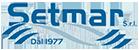 Setmar Logo