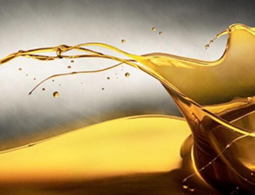 La classificazione dei lubrificanti food grade [NSF H1/3H]